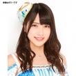 AKB48 ��R�Ǔ� / 2015�N���J�����_�[