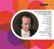 Cyprien Katsaris 111 Piano Hits (5CD)