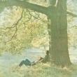 Plastic Ono Band(Papersleeve)(PlatinumShm)