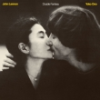 Double Fantasy(Papersleeve)(PlatinumShm)