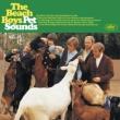Pet Sounds(Papersleeve)(PlatinumShm)