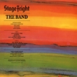 Stafe Fright(Papersleeve)