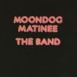 Moondog Matinee(Papersleeve)