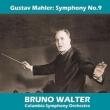 Symphony No.9 : Walter / Columbia Symphony Orchestra -Transfers & Production: Naoya Hirabayashi (2CD)