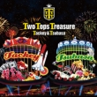 Two Tops Treasure [Standard Edition]