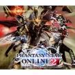 Phantasy Star Online 2 Original Soundtrack Vol.3