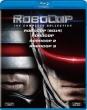���{�R�b�v �R���v���[�g Blu-ray Box
