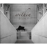 within Vision 3 (DVD+2CD)