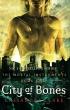 Mortal Instruments 1: City Of Bones(�m��)