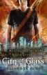 Mortal Instruments 3: City Of Glass(洋書)