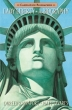 Lady Liberty(�m��)