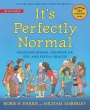 It' s Perfectly Normal(�m��)