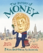 The History Of Money: From Bartering To Banking(洋書)