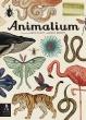 Animalium(�m��)