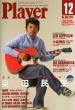 Player (Magazine)