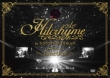 Hilcrhyme In Nippon Budoukan -Junction-