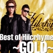 Best Of Hilcrhyme -Gold-