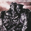 Setting Sons <deluxe Edition>