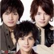 �N��HITOMEBORE (+DVD)�y��������D�z