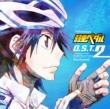 Tv Animation `yowamushi Pedal`Original Sound Track 2