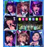 Berryz Kobo Debut Jusshuunen Kinen Special Concert2014 Thank You Berikyu! In Nippon Budokan[kou Hen]