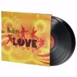 Love (Ltd)