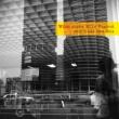 Alpha Mike Foxtrot: Rare Tracks 1994-2014