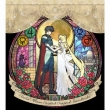 Pretty Guardian Sailor Moon Crystal Original Soundtrack