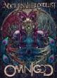 THE OMNIGOD (2CD+DVD)