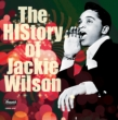 The Best Of Jackie Wilson