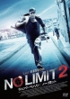 Luc Besson No Limit 2