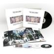 Holy Bible 20 (4CD+LP)