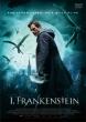 I.Frankenstein