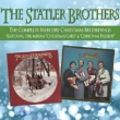 The Complete Mercury Christmas Recordings Featuring The Albums `christmas Card`&`christmas Present`