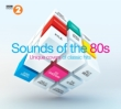 Sounds Of The 80' s