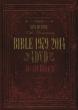 BIBLE-1979-2014