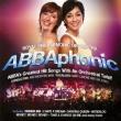 Abbaphonic