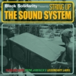 String Up The Sound System