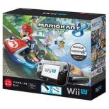 Wii U �}���I�J�[�g8 �Z�b�g(�N��)