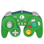 �z�� �N���V�b�N�R���g���[���[ For Wii U ���C�[�W