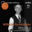 Symphony No.9 : Furtwangler / Philharmonia, Schwarzkopf, Haefliger, Edelmann, etc (1954)(Hybrid)
