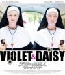 Violet&Daisy