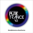 Solarstone Presents Pure Trance V3