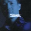 Vintage 37