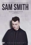 Sam Smith My Story