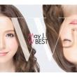 May J.W BEST -Original & Covers-(2CD)