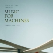 Music For Machines Part 1 & 2