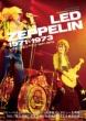 Crossbeat Special Edition ���b�h�E�c�F�b�y���� 1971-1973 �V���R�[�~���[�W�b�N���b�N
