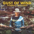 Gust Of Wind (2tracks)
