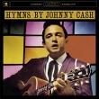 Hymns By Johnny Cash (180gr)